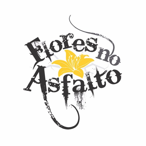 Flores No Asfalto's avatar