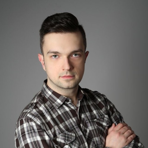 arekrataj's avatar