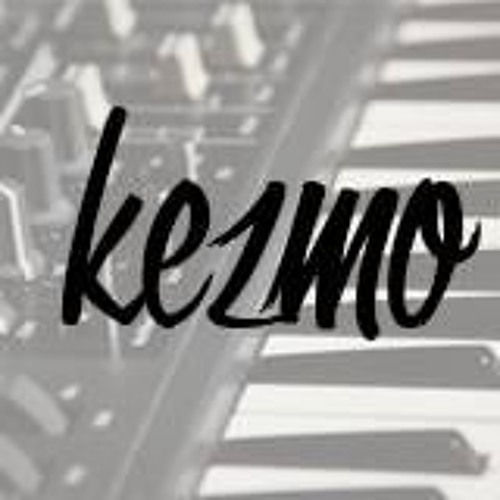 Kezmo's avatar