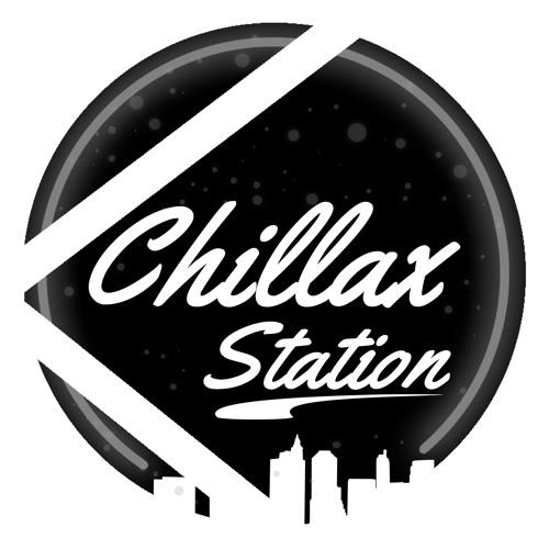 Chillax Station's avatar