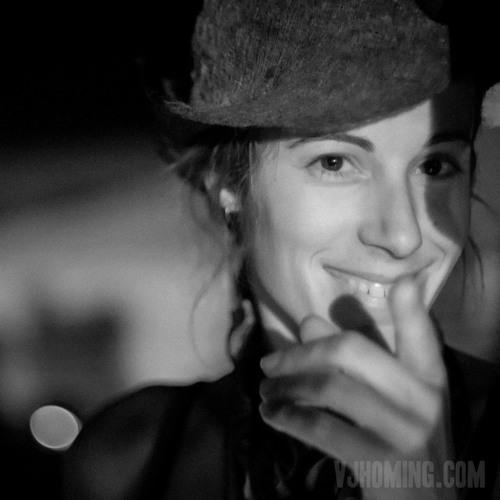 Annie Brien's avatar