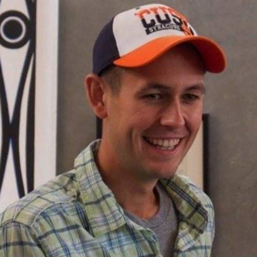 P.J. Wascher's avatar