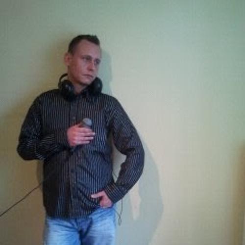 Stephan Kast's avatar