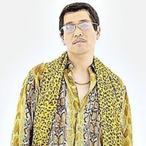 jake ledbetter's avatar