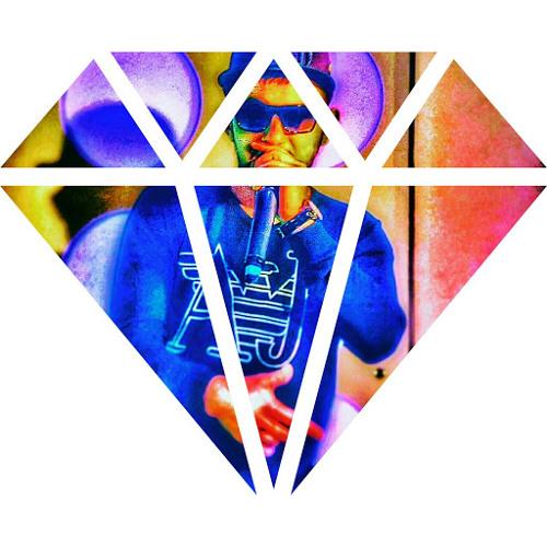 JointJointinjo Channel's avatar