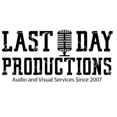 Last Day Productions's avatar