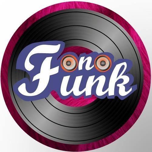 FonoFunk's avatar