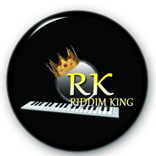 RK / MOSHOUSE's avatar