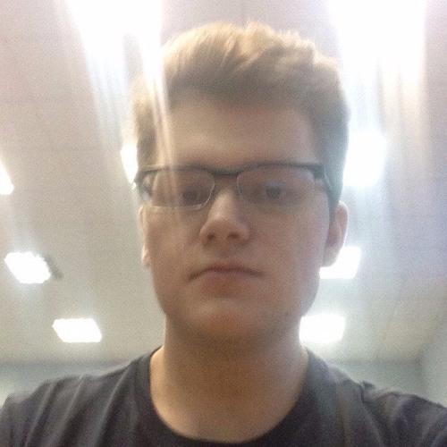 Slavchik's avatar
