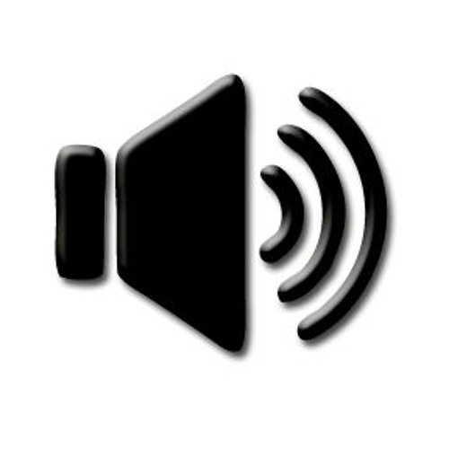 Lydbogmagasinet -'s avatar