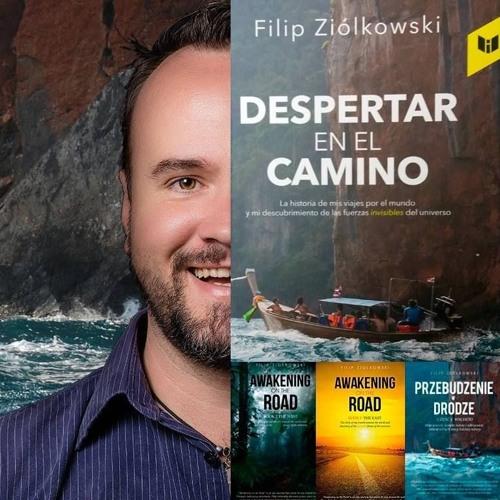 Filip Ziolkowski's avatar