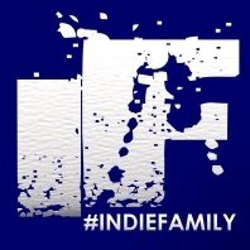IndieFamily's avatar