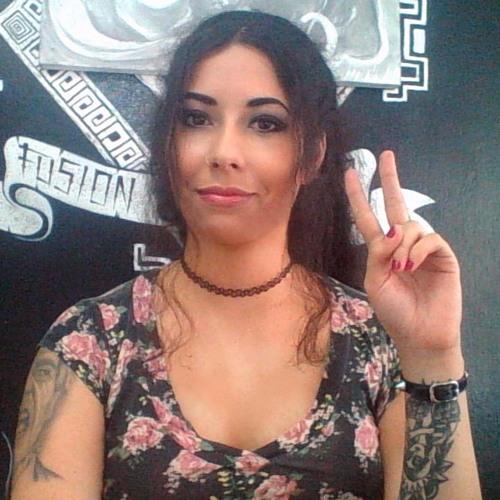 MariaFernanda Dreibelbis's avatar