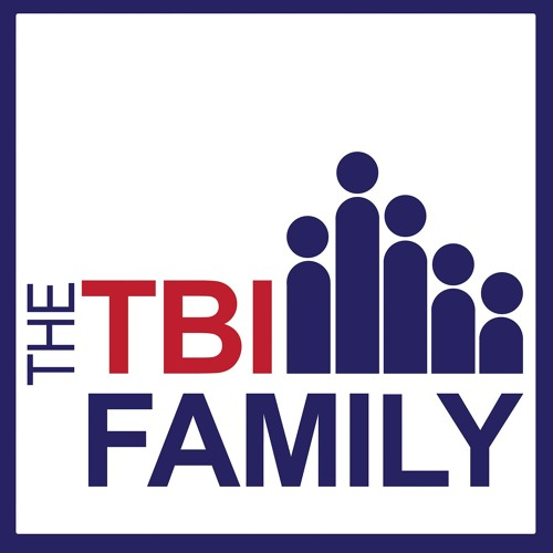The TBI Family's avatar
