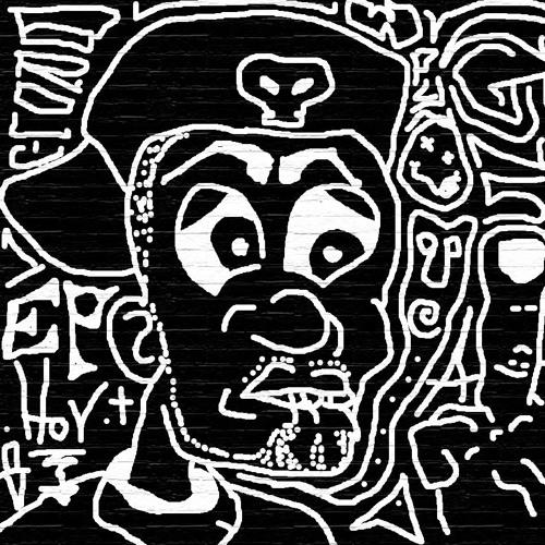 2GUN5's avatar
