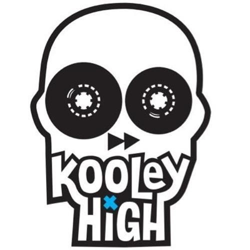 Kooley High's avatar