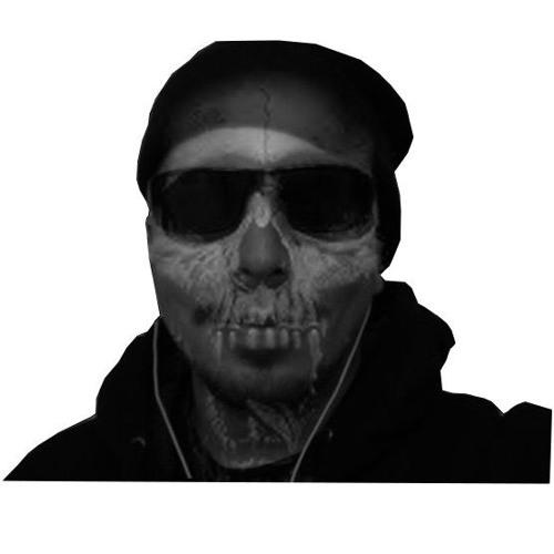 RIDDLES REPOST's avatar