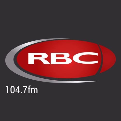 Radio RBC 104.7FM's avatar