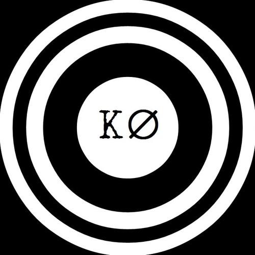 K∅'s avatar