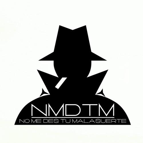 Official NMDTM Pdrod.'s avatar
