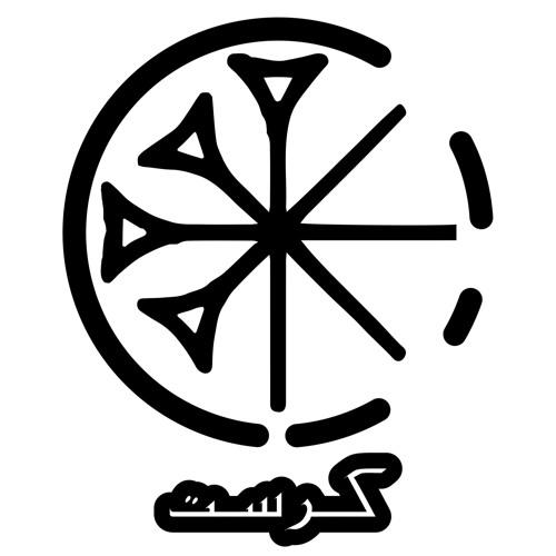 kristmmd's avatar
