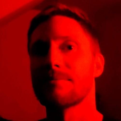 Robert Audien's avatar