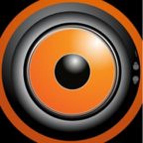PulsoBeat's avatar