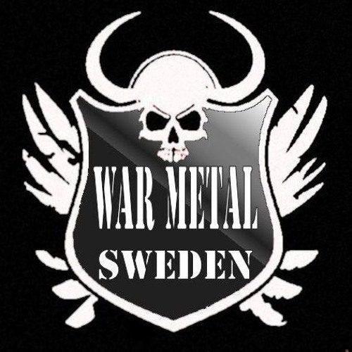 War Metal Sweden's avatar