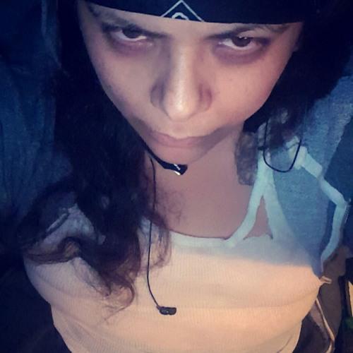 horripilation_805_repost's avatar