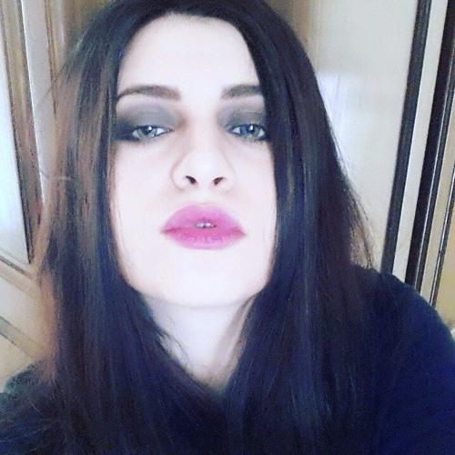 Hannah Schheider's avatar