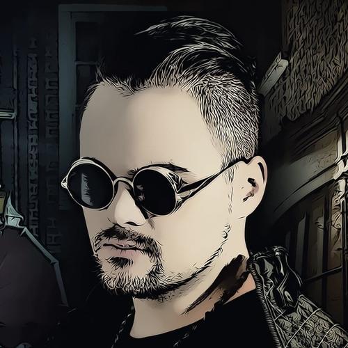 Paradise City's avatar