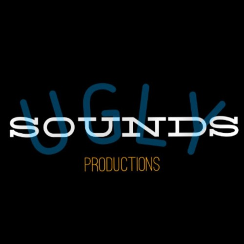 SOUNDS UGLY PRODUCTIONS's avatar