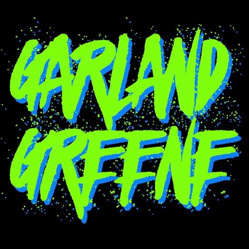 garlanDgreene's avatar