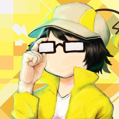 Xiba's avatar