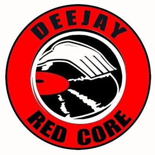 Dj Red Core's avatar