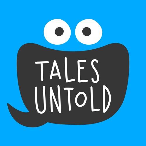 Tales Untold Media's avatar