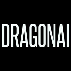 Dragonai