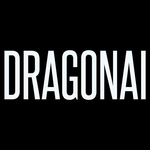Dragonai's avatar
