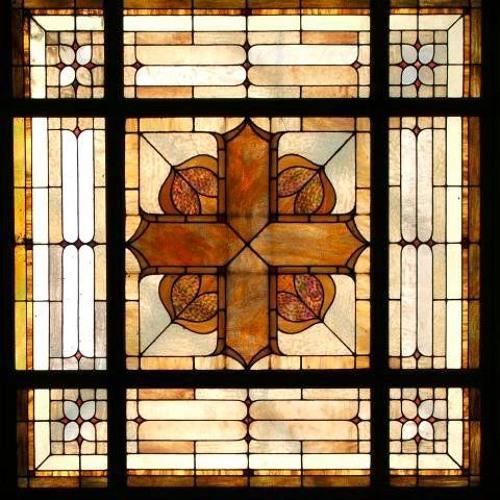 Grace Church, Portland's avatar