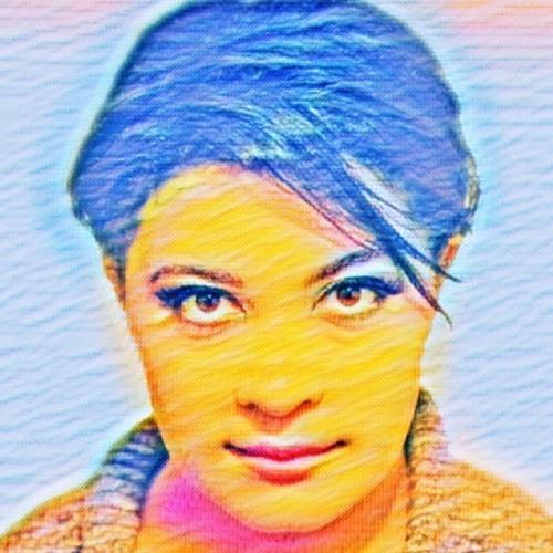 Luna Musica's avatar