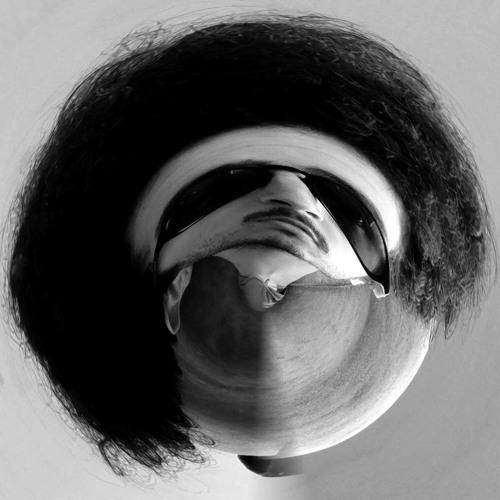 francischinifree's avatar