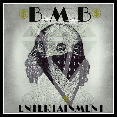 B.M.B.E.'s avatar