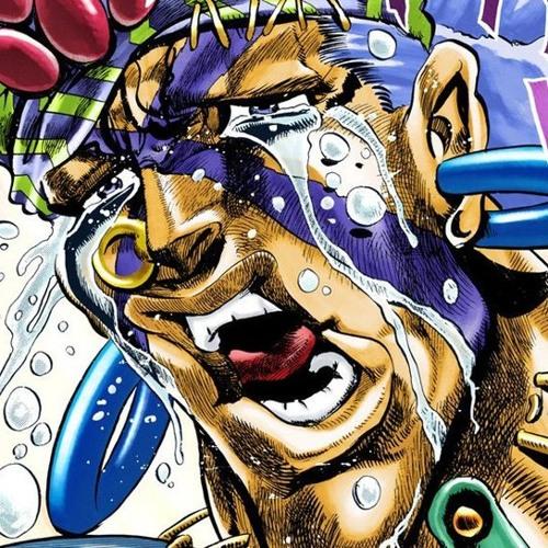 DeDog's avatar