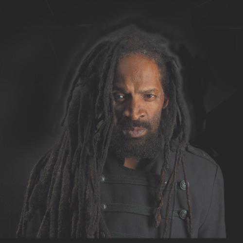 Spiritual Reggae's avatar