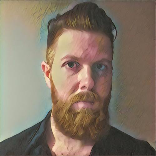 LA REZ's avatar