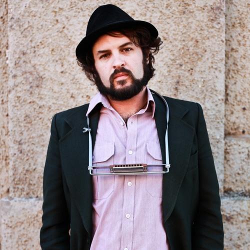 James Hickey's avatar