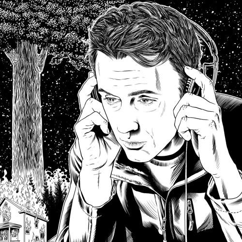 Guy Higgins's avatar