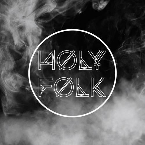 Holy Folk's avatar