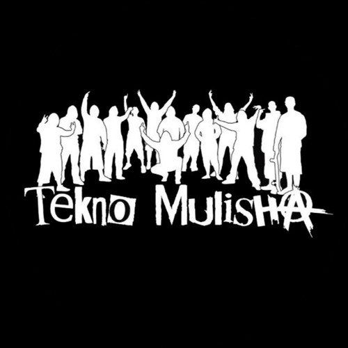 Tekno Mulisha Records's avatar