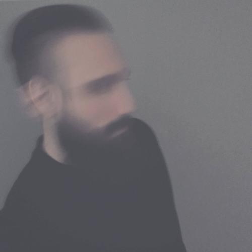 Nikos Toscani's avatar